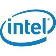 reparación serv. computadoras
