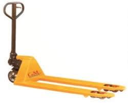 reparación service apiladores y zorras hidráulicas manuales