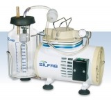 reparación service concentrador oxigeno cpap bipap oximetros