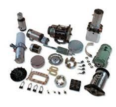 reparación service de apiladores y autoelevadores eléctricos