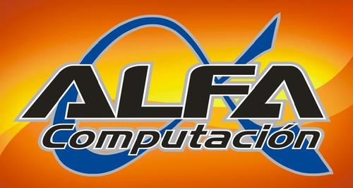 reparacion - service de consolas ps3 ps4 ps5 xbox one