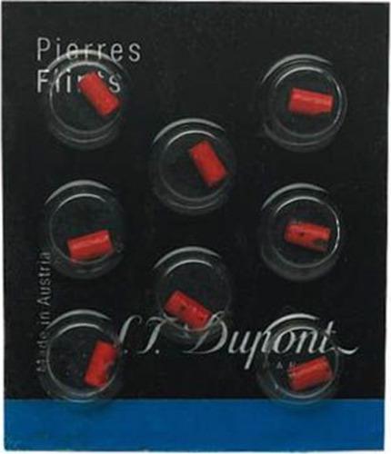reparacion service de encendedores  * dupont* otras marcas