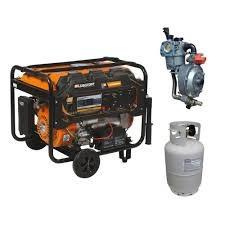 reparacion service de grupos electrogenos generadores sur