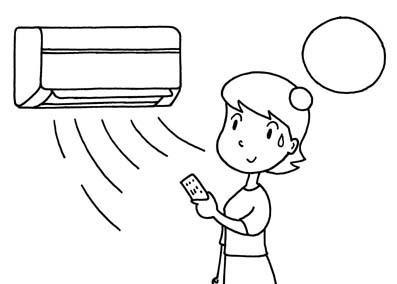 reparacion service de heladeras,aires, instalacion inverter