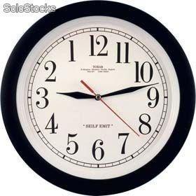 reparación  service de relojes actuales - antiguos garantía