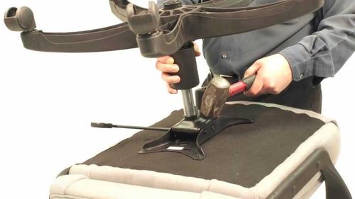 reparación service de sillas de oficina a domicilio calens