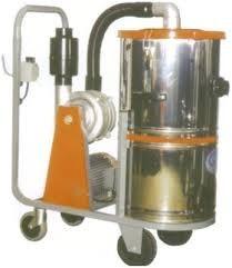 reparacion service hidrolavadoras indust grupos electrogenos