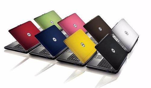 reparación service notebooks monitores pc pres s/cargo en24h