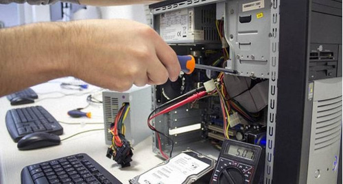 reparacion service pc laptop celulares a domicilio formateo