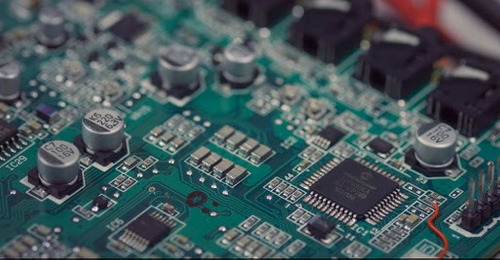 reparacion service servicio tecnico telcados sintetizadores