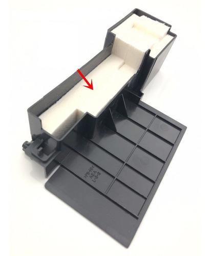 reparación service técnico notebook pc impresora a domicilio