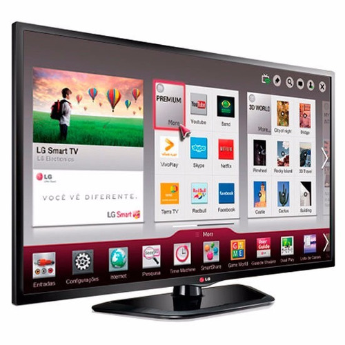 reparacion service tv a domicilio cambio de leds-lcd-tubo