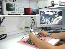 reparación service tv philips 42pfl/32pfl3008d/18d/77 gtia