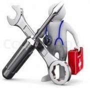 reparacion servicio tecnico bipap cpap venta