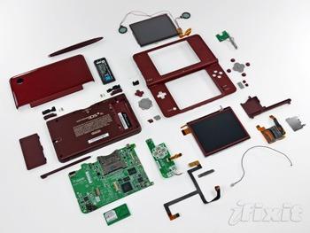 reparacion servicio tecnico (camaras,telefonos,tablet y mas)