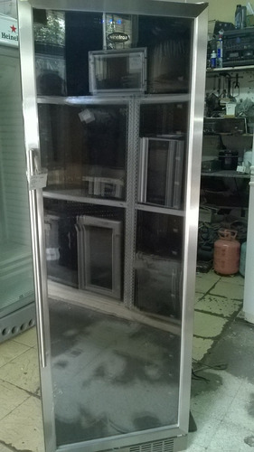 reparación-servicio técnico-climatizadoras-cavas de vinos.