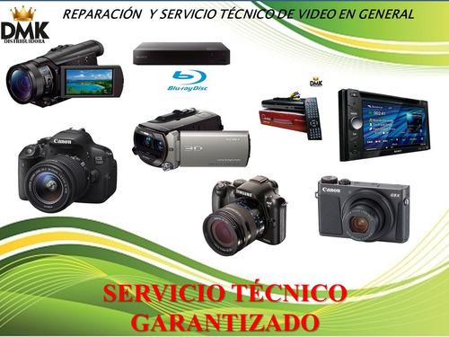 reparación servicio tecnico electrodomésticos,tv-audio video