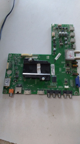 reparacion - servicio tecnico lcd - led - smart tv