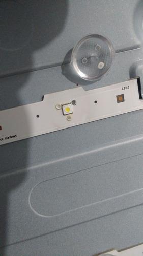 reparacion - servicio tecnico lcd - led - smart tv