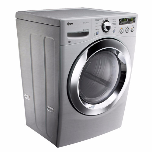reparación servicio técnico nevera lavadora secadora samsung