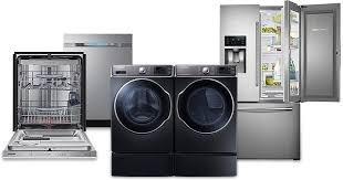 reparación servicio técnico samsung lg mabe  nevera lavadora