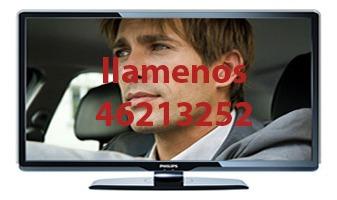 reparacion servicio tecnico service c\pantalla led smart tv