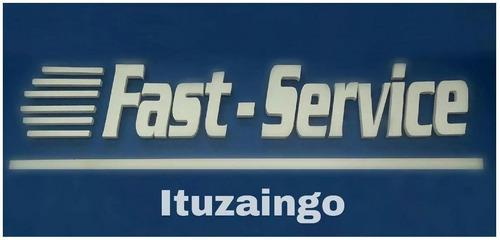 reparación servicio técnico smart tv - led - lcd - service