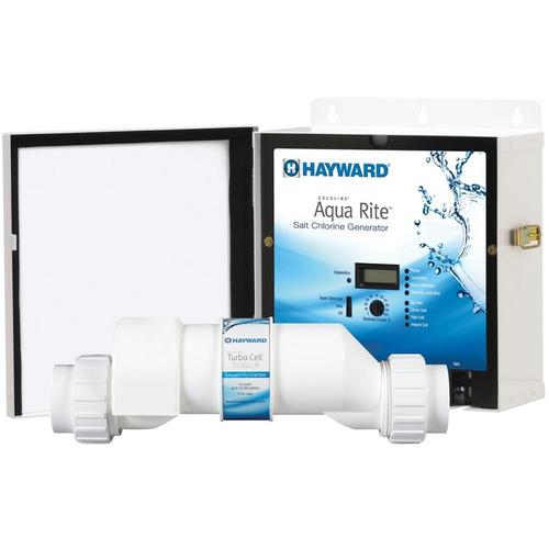 reparación, servicio y venta clorador salino para todo tipo