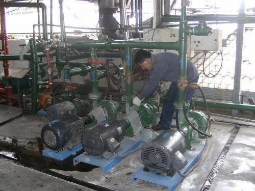 reparación servicios, instalación,