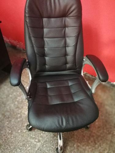 reparacion sillas de oficina o escritorio a domicilio