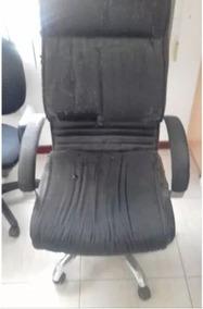Reparacion Sillas De Oficina O Escritorio A Domicilio Y Sofa