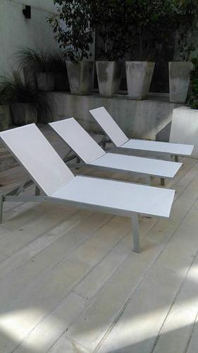 reparacion-sillas,reposeras,repuesto de tela para sombrillas