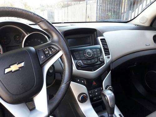 reparacion sistema airbag integral