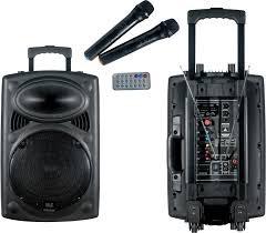 reparacion smart tv. y equipos de audio. servicio tecnico.