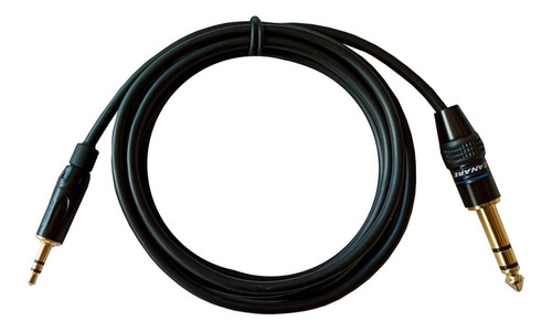 reparación - soldada - ensamble de cables hdmi - audio video