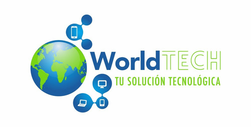 reparacion solucion ic de wifi y bluetooth huawei p8 p8 lite