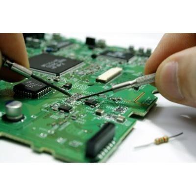 reparacion tarjeta logica epson t1110 - serie xp y l