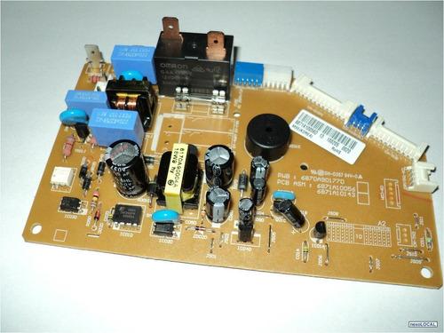 reparación tarjetas de aires acondicionado