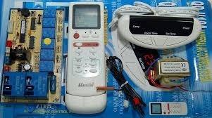 reparación tarjetas electronicas aire,lavadora,nevera, tv