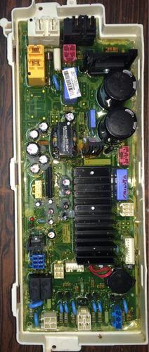 reparación tarjetas electrónicas lavadora,aa,nevera vg