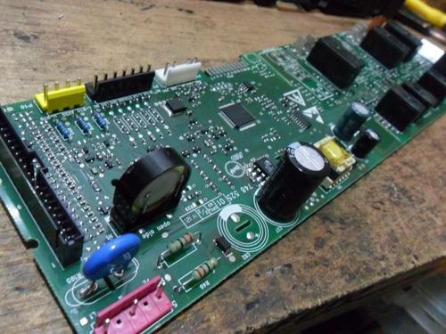 reparación tarjetas electrónicas, venezia 810 electronic