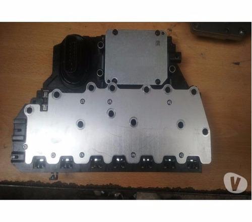 reparacion tcm computador transmision chevrolet cruze;orland