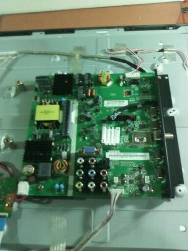 reparación televisores lcd-plasma,equipos,electrónica,etc.