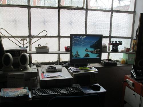 reparación televisores oled-led-lcd-plasma,equipos,electró