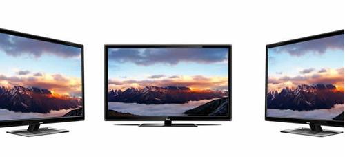 reparacion televisores smart tv, led - lcd - plasma