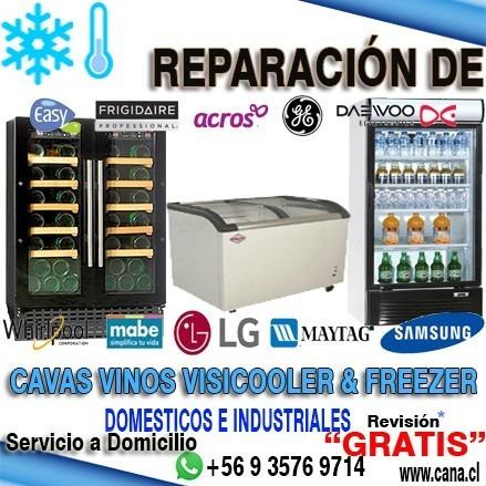 reparación televisores smarttv  domicilio refrigeradores pc