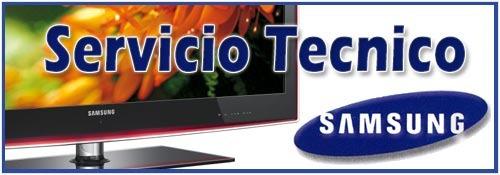 reparacion televisores video