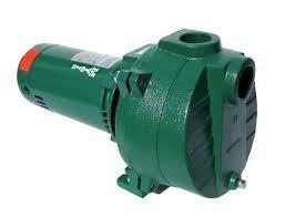 reparacion todo tipo de bombas de agua a domicilio8298782557