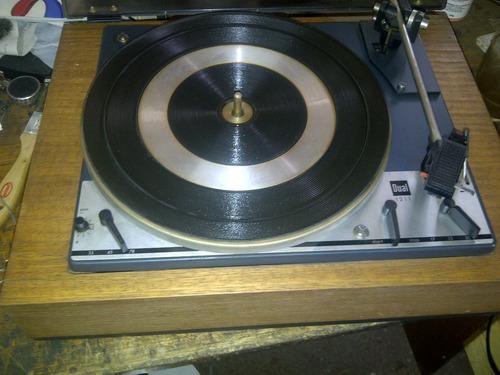 reparacion tornamesas  tocadisco equipos antiguos f97896008