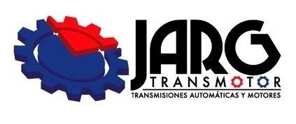 reparación transmisiones automáticas,cajas automáticas, cvt